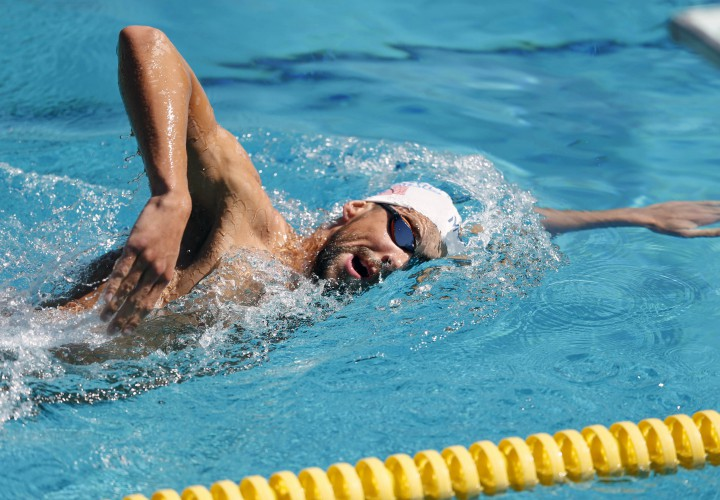 michael-phelps-warm-up-santa-clara-2015-4-720x500