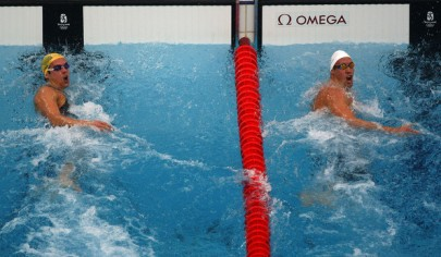 Alain+Bernard+Eamon+Sullivan+Olympics+Day+_Y3k_5nLZhhl